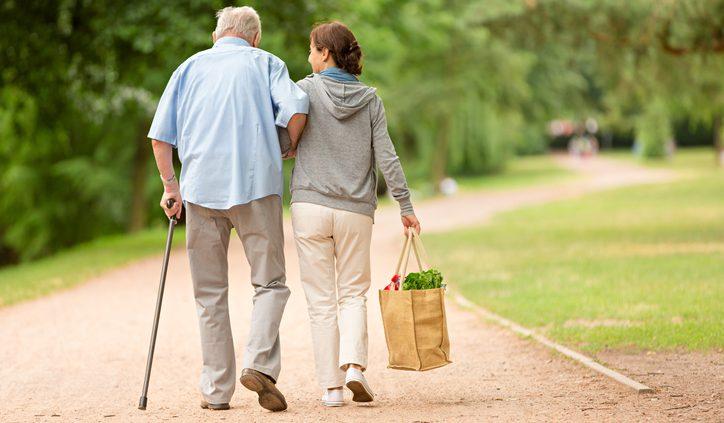 Financiele hulp bij dementie_ HCT-Advies