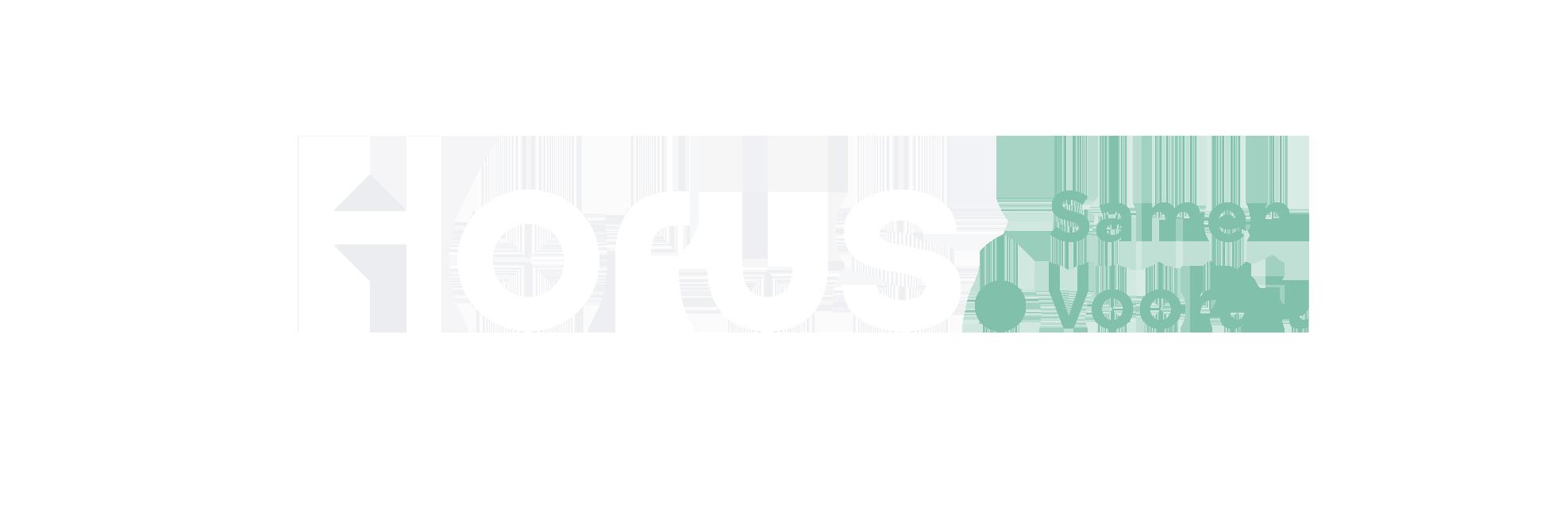 Horus branchevereniging