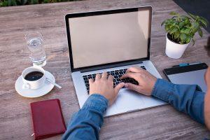 Laptop_bureau_HCT-Advies